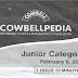 Cowbellpedia Past Questions & Answers [2009 - 2020] | PDF Download