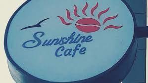 أسعار منيو ورقم وعنوان فروع كافيه اشراقه الشمس Sunshine cafe