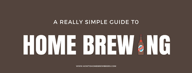 how to brew beer guide