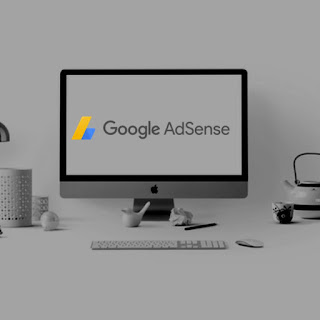 Google Adsense Tutorial