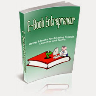 Ebook Entrepreneur