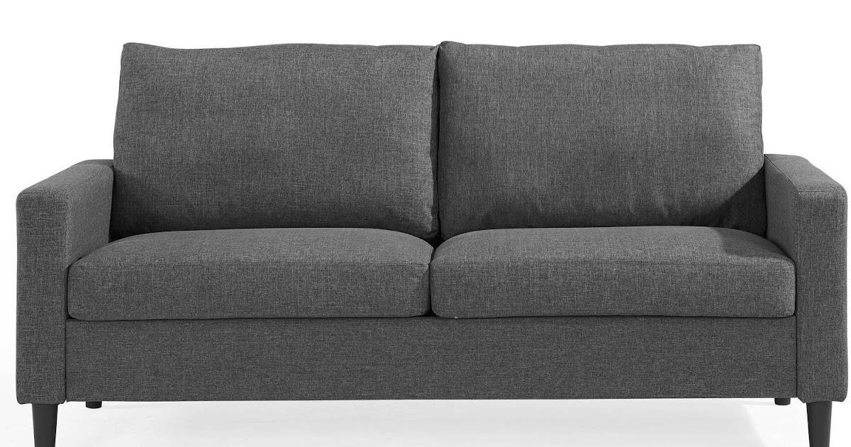 Sofas For Sale Cheap Sofa
