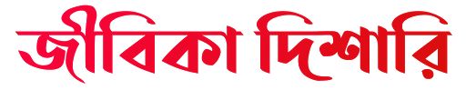 Jibakidisari.com