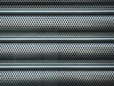 tapparelle-blindate-microforate