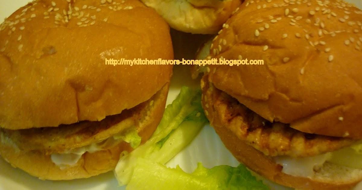 Bon Appetit Food Truck