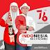 Indonesia Aku Padamu