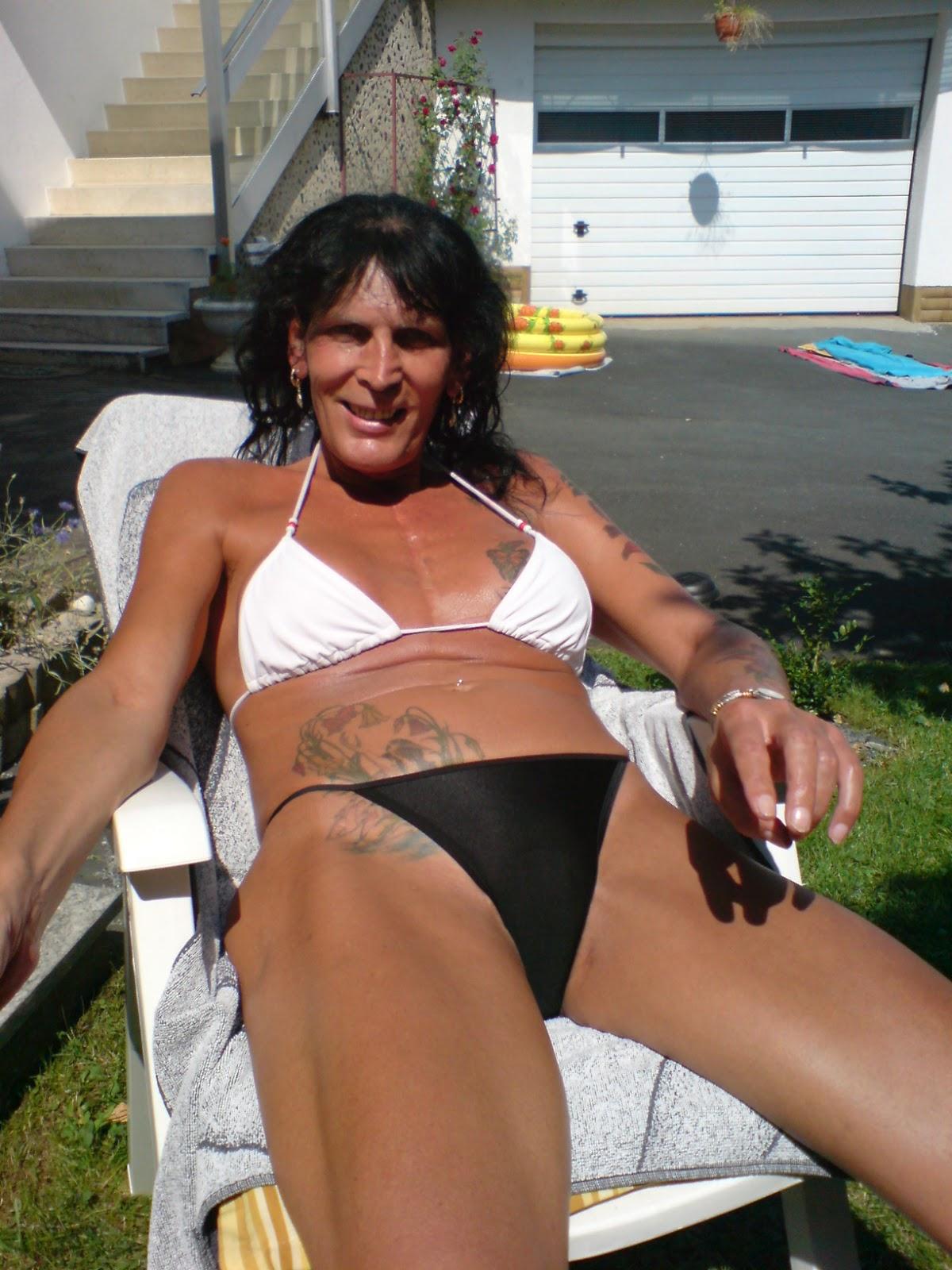 transsexuelle operiert Langenhagen