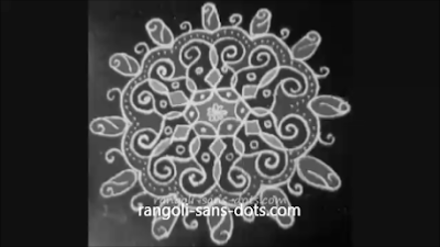 Rangoli-art-ideas-221aj.jpg