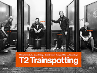 Download Film T2 Transpotting (2017) Bluray 720p Sub Indonesia