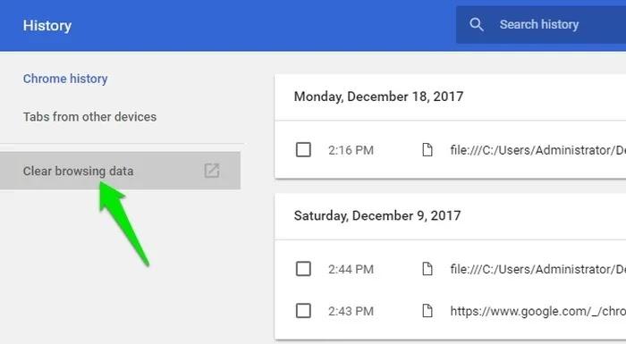 Baca Cara Mengatasi Google Drive Tidak Bisa Upload Syberr