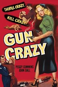 Watch Gun Crazy Online Free in HD