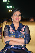 Keerthi Suresh at Nenu Local Audio Launch-thumbnail-14