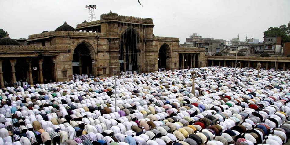 sizden gelenler, islamiyet, İslamdaki çelişkiler,Kafamdaki İslam,Gerçek İslam,İslam mı kusurlu insan mı?, Kuran'daki çelişkiler, 4 eşlilik,Kur'an'da kölelik