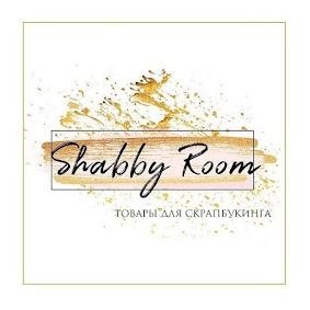 Shabby room!