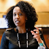 Kenya : la startup Gro Intelligence lève 85 millions $