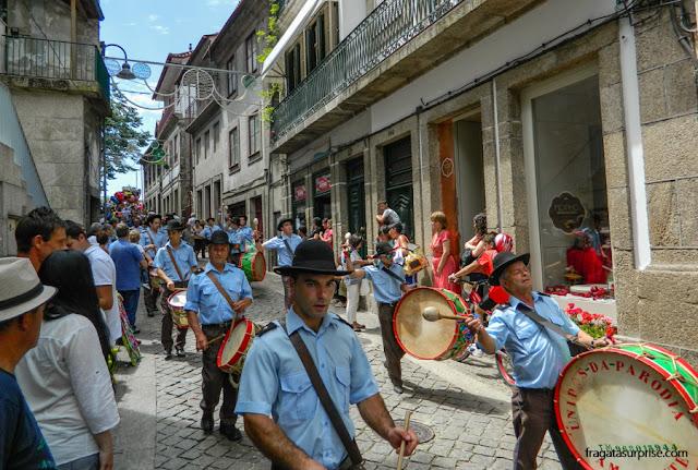 Para onde viajar em junho: Portugal