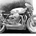 Moto Inspired Design