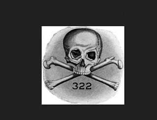 Dishonored 2 vasco safe