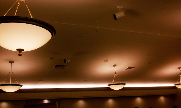 Semi Indirect Lighting Fixtures Year Of Clean Water