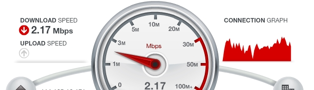 Download SSH Premium Full Speed, SSH Terbaru 15 juni 2016, SSH Terbaru 16 juni 2016, SSH Terbaru 17 Juni 2016