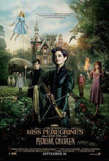 Estrenos, cines, 30, septiembre, 2016