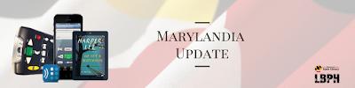 Marylandia Boiler Plate