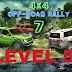 DESCARGA EL MEJOR JUEGO DE CARRERAS 4X4 - 4x4 Off-Road Rally 7 GRATIS (ULTIMA VERSION FULL PREMIUM PARA ANDROID)
