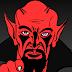 Lima Tujuan Di Ciptakannya Setan