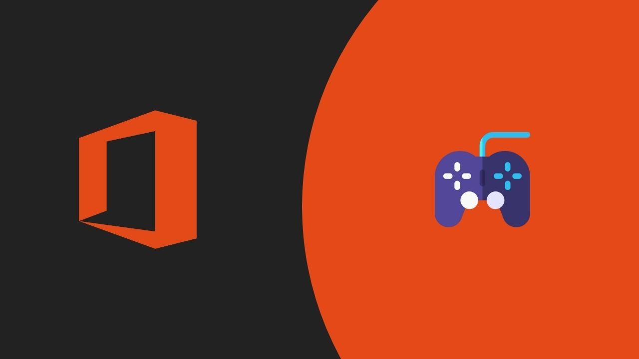 تحميل Microsoft Office 2019 Pro Plus كامل مجانا مع التفعيل - اخر اصدار