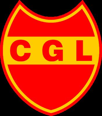CLUB GENERAL LAVALLE (LA QUIACA)