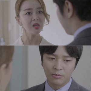 Sinopsis Missing Korea Episode 6 [END] – Missing Korea