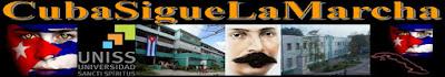 Blog_CubaSigueLaMarcha