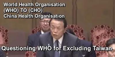 chinese-virus-WHO