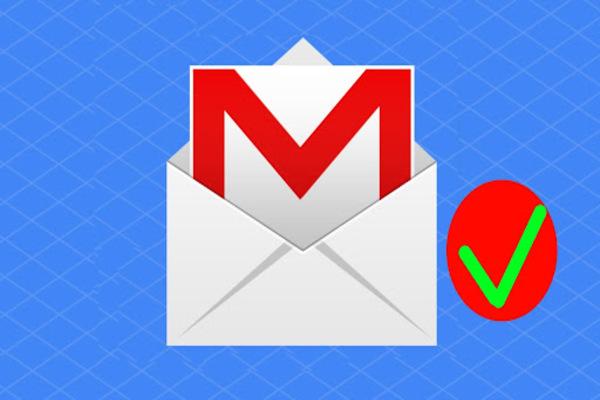 اعرف هل رسالتك الإلكترونية تصل إلى البريد المهمل عبر هذه الخدمة الجديدة
