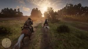 red dead redemption 2 rdr2 red dead redemption 2 ps4 red redemption 2 rdr2 pc rdr red dead redemption ps4 red redemption dead redemption 2 redemption 2 red redemption 2 pc red dead redemption 2 ps3 red dead redemption 2 ps store playstation 4 red dead redemption 2 ps4 red dead rdr ps4 ps store red dead redemption 2 redemption ps4 rdr 2 ultimate edition red dead redemption ps store red dead redemption 2 ps