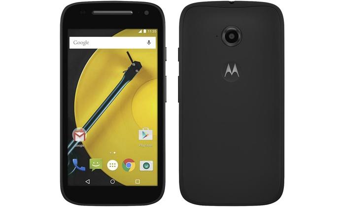 Motorola - Moto E (2nd Gen) - XT1528 - v5 0 2 - LXI22 50-28