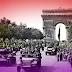 Unidos Podemos propone que el 24 de agosto sea el 'Día de la Resistencia Antifascista'