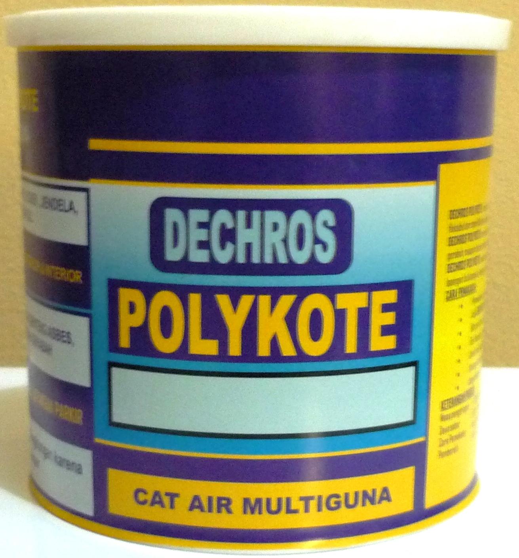 Konsep 21 Cat  Tembok  Anti  Air