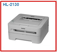 Brother HL-2130 Drivers Download