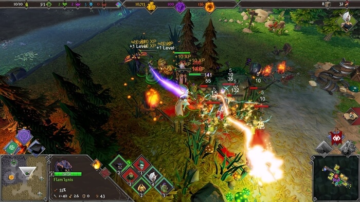 Dungeons 3 Download