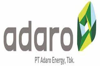 Info Terbaru Lowongan Kerja April - Mei 2016 PT Adaro Energy,Tbk