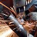 Confiança do empresário cai pelo quarto mês seguido, diz CNI