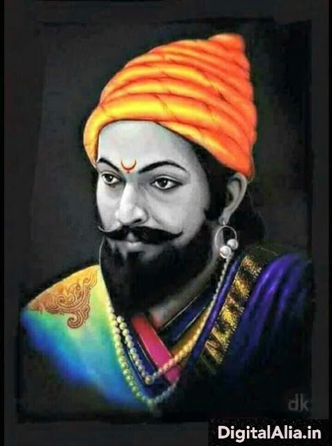shivaji maharaj photos download
