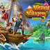 Virtual Villagers Origins 2 Mod Apk Download v2.5.9