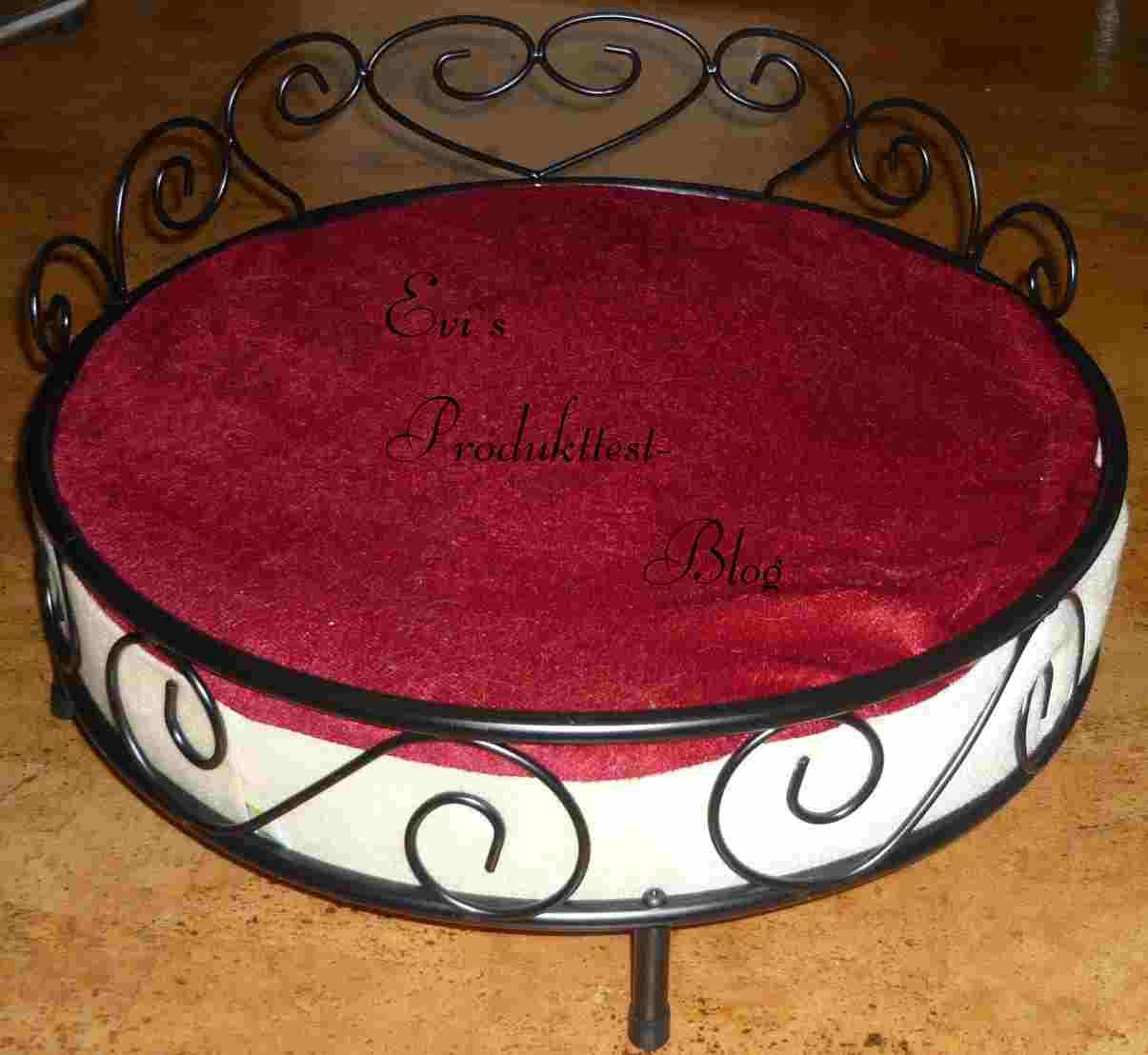 weihnachtsgeschenk f r 85 j hrige. Black Bedroom Furniture Sets. Home Design Ideas
