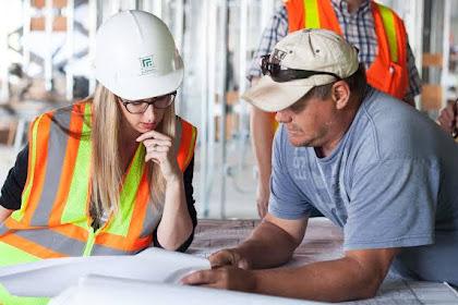 25+ Istilah dalam Manajemen Proyek (Konstruksi) yang Belum Anda Ketahui