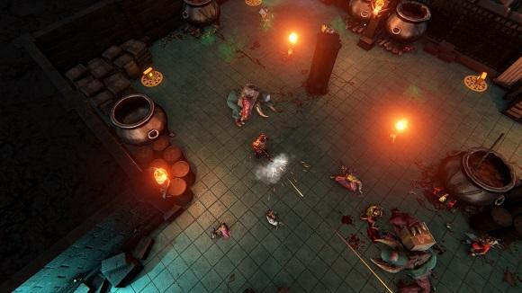 bdsm-pc-screenshot-1