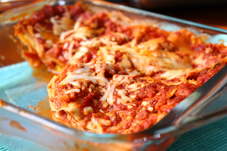 vegetarian recipes, vegetarian lasagna, healthy recipes, recipe ideas, vegetarian cooking