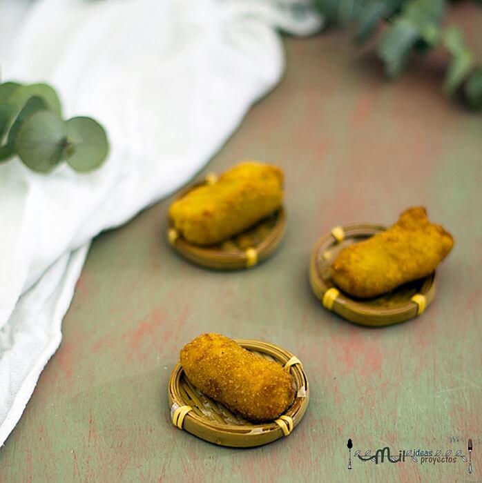 preparación-croquetas-queso-azul