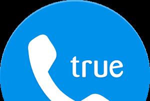 Truecaller Premium v10.67.7 Apk Full Unlock